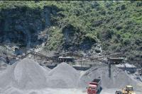礦山工程施工