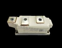 賽米控可控硅SKKT570/16E