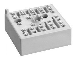 MiniSKiip晶閘管