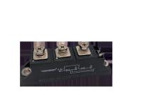MFC110  MFA110 MFK110-晶閘管