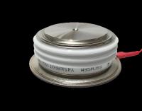 Y50KKE -12晶閘管