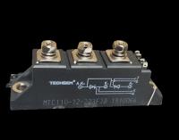 MTC110 MTA110 MTK110-晶閘管