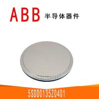 5SDD0135Z0401原裝ABB二極管