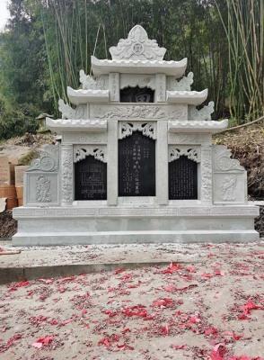 四川墓碑制作