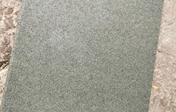 青石板材廠家會包運輸和安裝嗎?