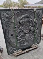 四川青石廠家