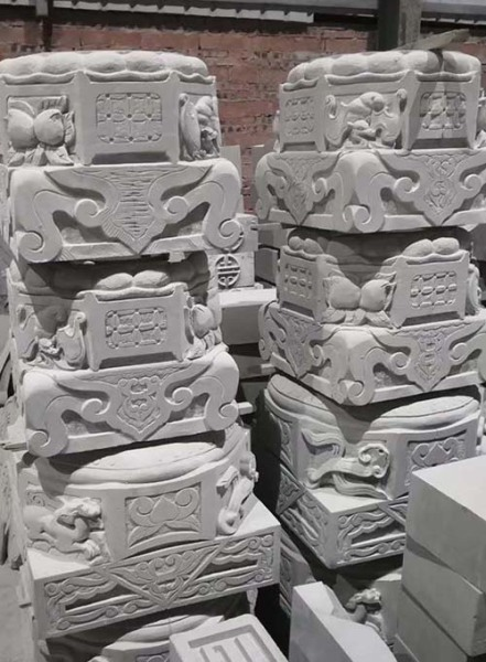 四川青石雕刻廠家
