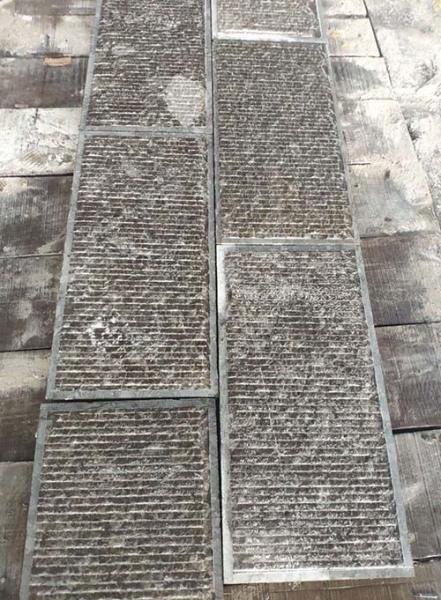 四川青石板材廠