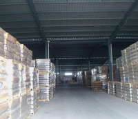 鋼結構倉庫