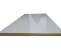 凈化彩鋼板