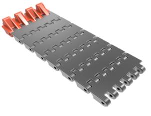 XSL-C-3網帶鏈