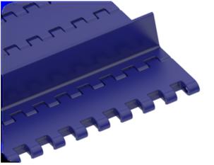 XSL-T-1000-D網帶鏈