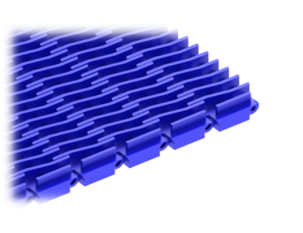 XSL-T-900-C網帶鏈