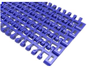 XSL-T-200-B網帶鏈