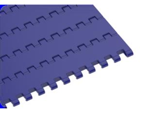 XSL-T-1000-A網帶鏈