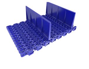 XSL-T-1600-D網帶鏈