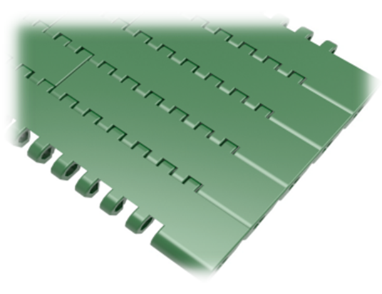 XSL-T-200-A網帶鏈