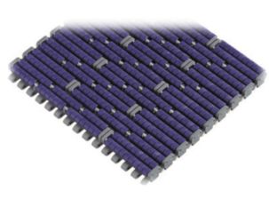 XSL-T-700網帶鏈