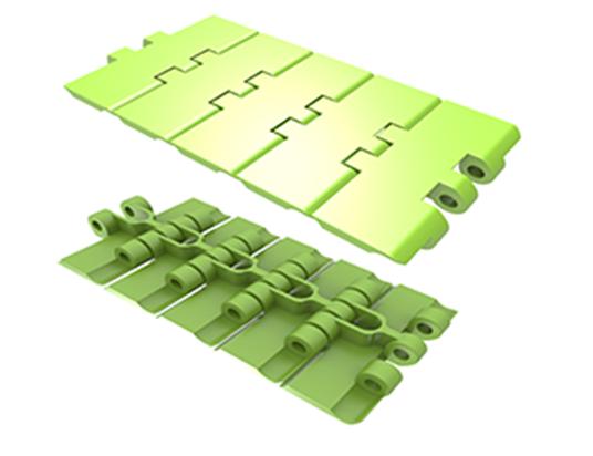 XSL-810單餃直輸鏈