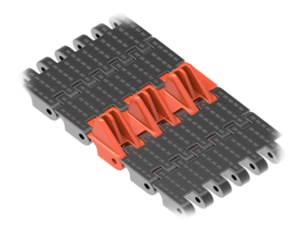 XSL-D-3網帶鏈