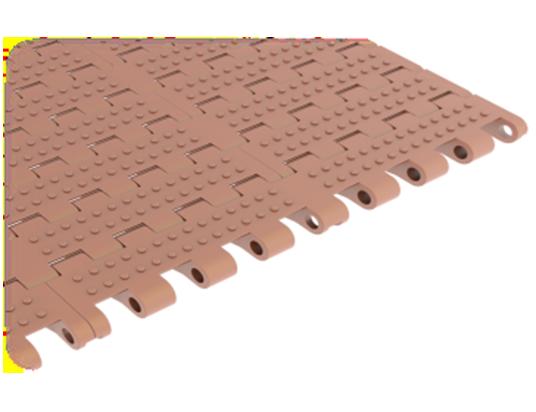 XSL-T-400-D網帶鏈
