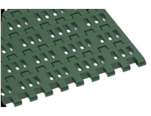 XSL-T-1000-B網帶鏈