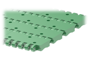 XSL-T-900-B網帶鏈