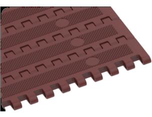 XSL-T-1000-C網帶鏈