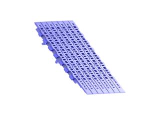 XSL-T-1200-B網帶鏈