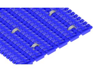 XSL-T-900-E網帶鏈