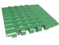 XSL-T-1500-A網帶鏈