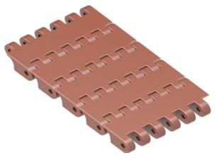 XSL-D-1網帶鏈