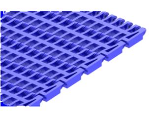 XSL-T-900-D網帶鏈