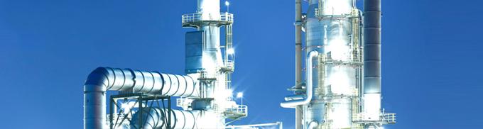 關于單級真空濾油機和雙級真空濾油機的不同之處