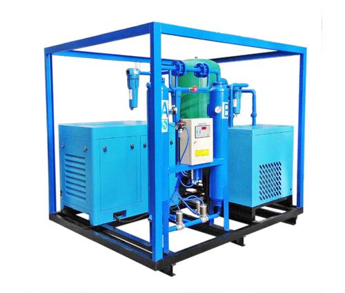 干燥空氣發生器