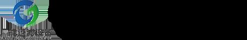 重慶濾油機廠家