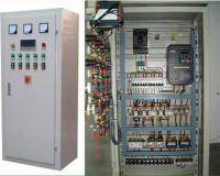 工业控制柜