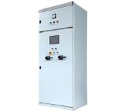 净化空调群控PLC控制柜系统