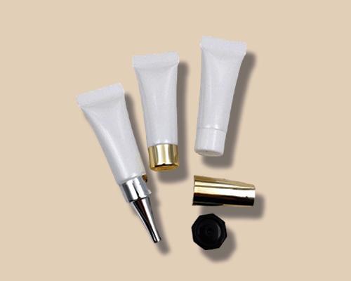 化妝品塑料軟管