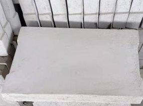 水泥蓋板安裝施工