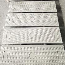 卡槽復合蓋板