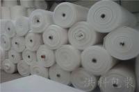 應用EPE珍珠棉和無紡布的區別