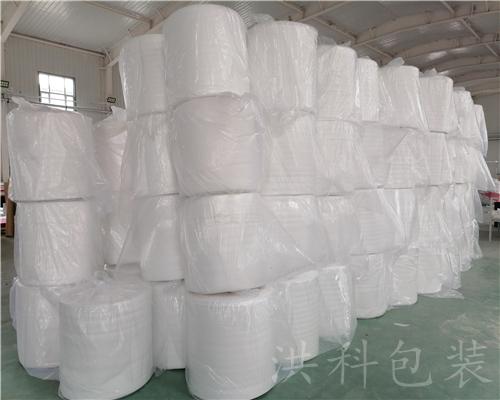 新疆珍珠棉包裝