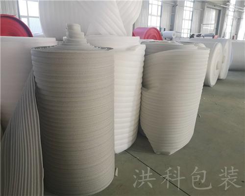 新疆珍珠棉包裝定制