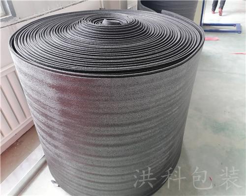 新疆珍珠棉