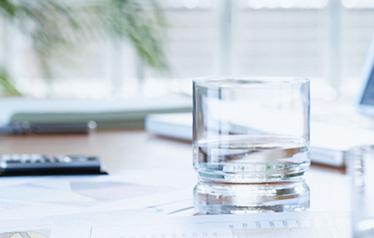 全屋凈水器