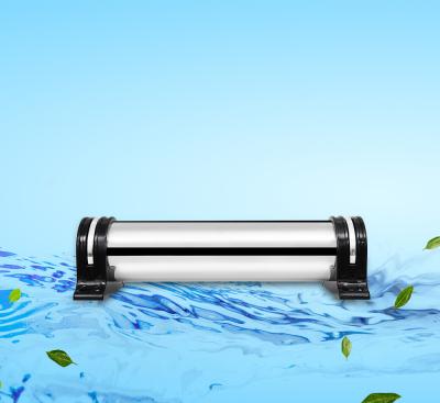 不銹鋼凈水器老款1000C