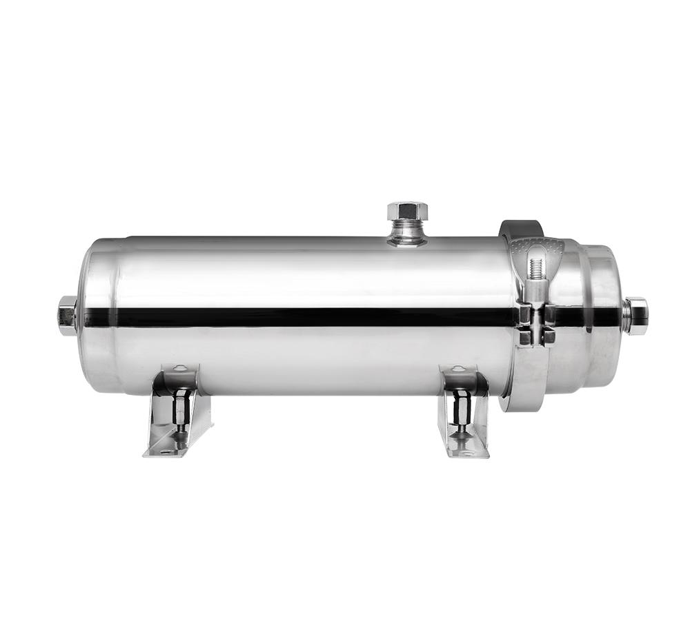廚房超濾凈水器