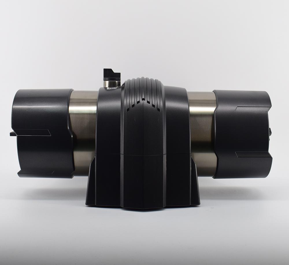 新186款 凈水器