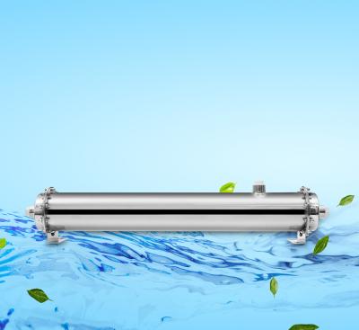3000B超濾凈水器